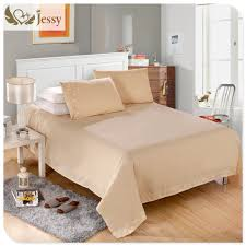 1000 Egyptian Cotton Sheets Online Buy Wholesale 1000 Thread Count Egyptian Cotton Sheets From