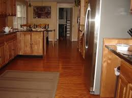 Laminate Flooring Tarkett Tarkett Flooring Flooring Picture Post Contractor Talk