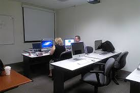 in design class indesign classes philadelphia pa indesign