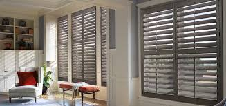 hunter douglas orlando dealer window treatments