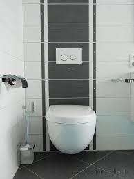 badezimmer mit wei und anthrazit badezimmer wei exles billybullock us