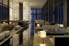 armani hotel milano traveller made