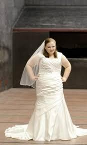 2011 Wedding Dresses La Sposa Wedding Dresses For Sale Preowned Wedding Dresses