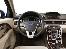 volvo steering wheel 8942 st1280 174 jpg