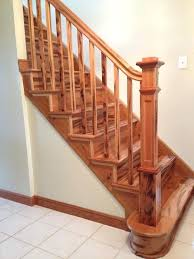 Wooden Stairs Design Wooden Staircase Design Rroom Me