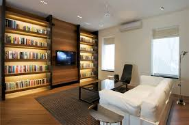 Architects And Interior Designers In Hyderabad Architecture Hyderabad House Design By Rajiv Saini Associates