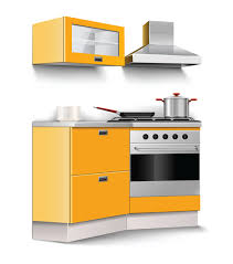 furniture of kitchen kitchen millions vectors stock photos hd pictures psd