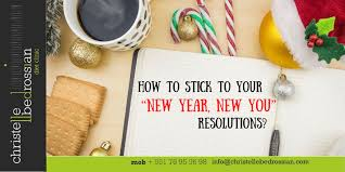 76 Best Images About Stick - how to stick to your new year new you resolutions
