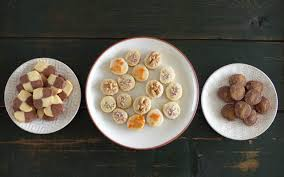 christmas cookies the swiss way mothering matters