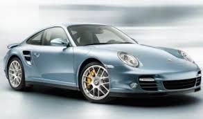 porsche 911 turbo 997 porsche 911 turbo s 997 facelift 997 laptimes specs performance