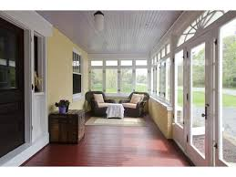 Enclosed Patio Designs Enclosed Front Porch Designs Great Ways That Enclosed Front