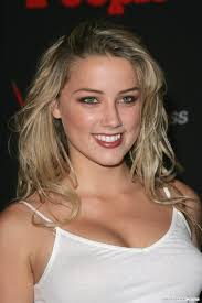 amber heard friday night lights pictures of amber heard pictures of celebrities