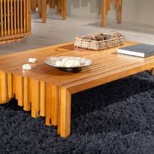 rustic coffee table reclaimed wood uk archives www buzzfolders com
