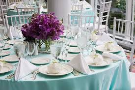 wedding table and chair rentals table and chair rentals 3 reasons you need them for any event