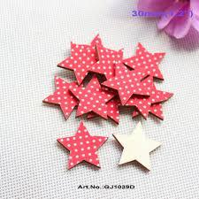 online get cheap bulk christmas fabric aliexpress com alibaba group