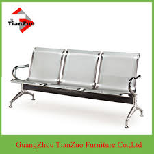 Waiting Chairs For Salon For Sale Cheap Airport Gang Chair Airport Seat Public Waiting
