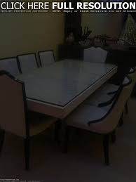 used dining room sets for sale ideas of chair decoration