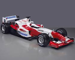 toyota english toyota f1 racing pinterest car pictures toyota and cars