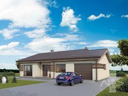 storey house project benas nps projects one storey house project benas nps projects