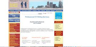 resume writing group reviews cv writing services in uk best cv writing services in uk