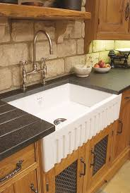 country style kitchen sink 25 best country kitchen images on pinterest country kitchens