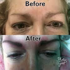 permanent makeup tampa bellissimo you