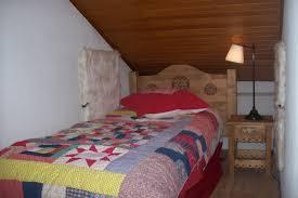 chambre d hotes morzine chambres d hôtes à morzine haute savoie portes du soleil route