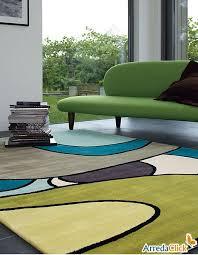 tappeto soggiorno il tappeto in soggiorno superfluo o fondamentale arredamento