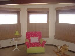 bedroom window treatment ideas simple bedroom window