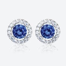 warren stud earrings stud earrings warren jewllers