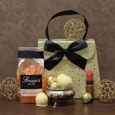 where can i buy a gift box buy sparkling prosecco handbag gift box
