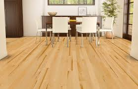 ambiance maple pacific lauzon hardwood flooring