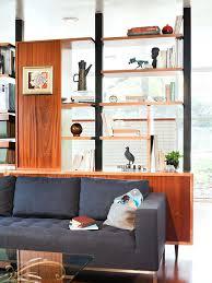 Living Room And Dining Room Divider Room Divider Living Room U2013 Courtpie