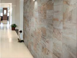 porcelain stoneware wall tiles with marble effect persian by