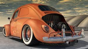 volkswagen bug drawing 1966 volkswagen bug by samcurry on deviantart