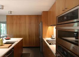 Century Kitchen Cabinets by Alder Veneer Archives Acheson Builders Acheson Builders