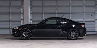 nissan frs custom gallery socal custom wheels