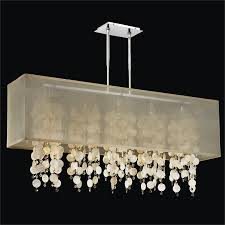 Oyster Chandelier Lovely Images Of Oyster Shell Chandelier Furniture Designs
