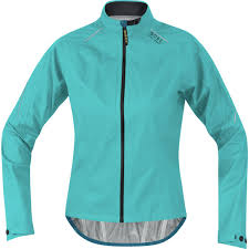 best gore tex cycling jacket gore power gore tex active jacket review bikeradar