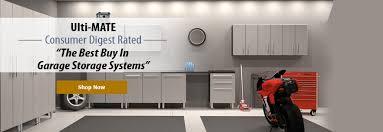best cheap garage cabinets garage storage systems garage cabinets garage flooring