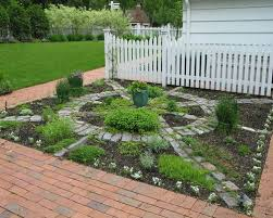 Images Of Backyard Landscaping Ideas Images Of Backyard Landscaping Ideas 15 Before And After Backyard