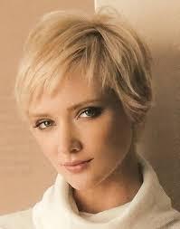 baby fine thin hair styles womens short haircuts for thin hair short haircuts pinterest