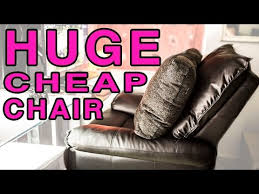 Cheap Comfortable Recliners Most Comfortable Editing Gaming Chair Low Cost Recliner