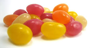 where to buy black jelly beans jelly beans chocolates nuts