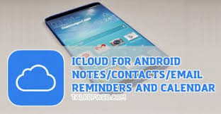 how to get icloud photos on android how to use siri for android