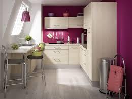 deco cuisine appartement deco cuisine appartement best decoration cuisine