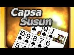Mango Di Capsa Susun capsa susun indoplay gameplay android on pc table 500 gold 9