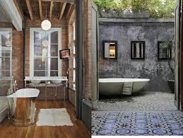 vintage bathroom decor realie org