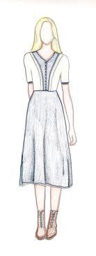 design dress dress design for shabby apple dresses fashion martyrtard