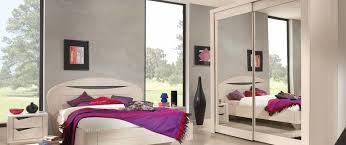 chambre troyes meubles chambre troyes meubles lyé lit table nuit dressing